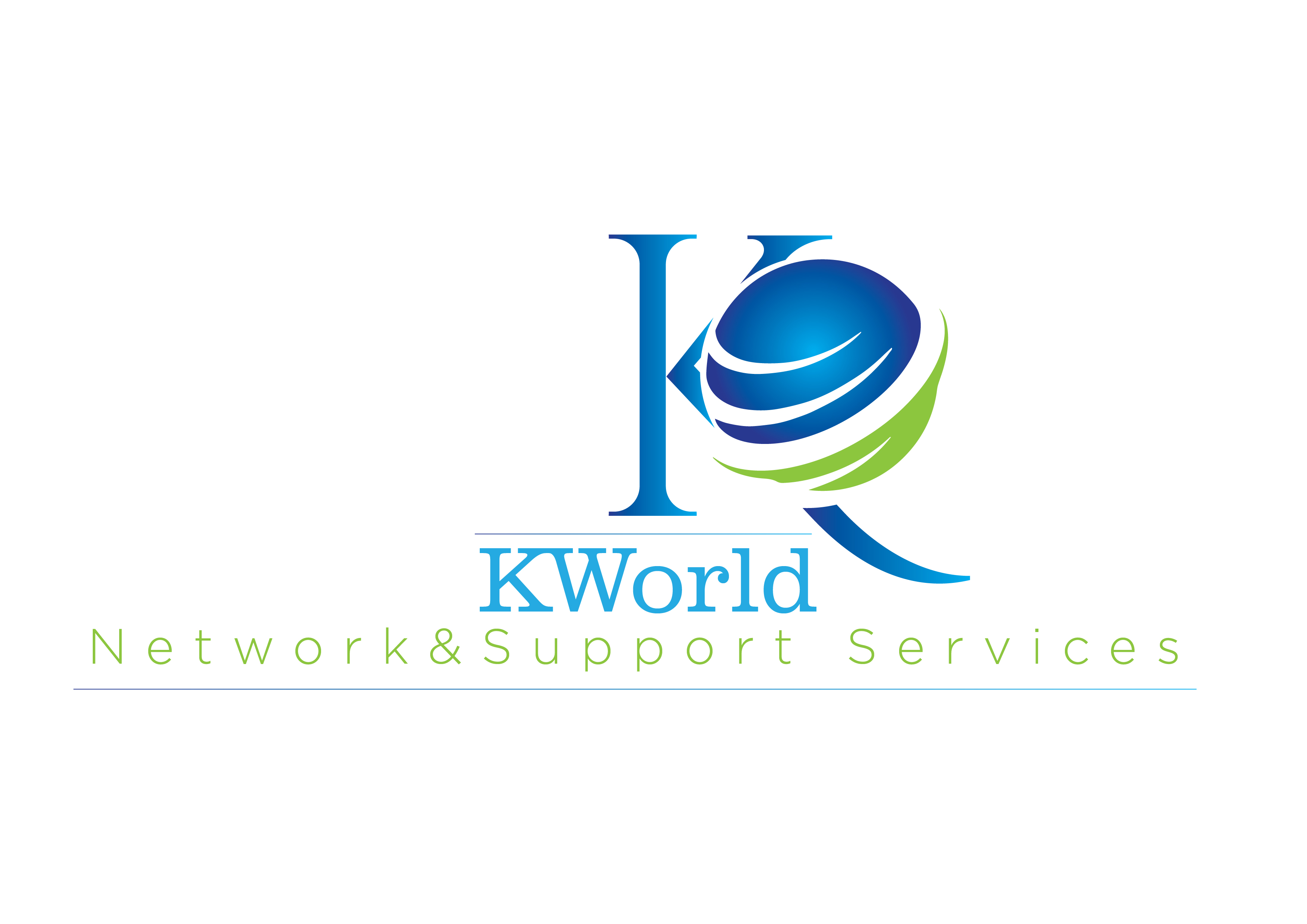 Logo- KWorld-02