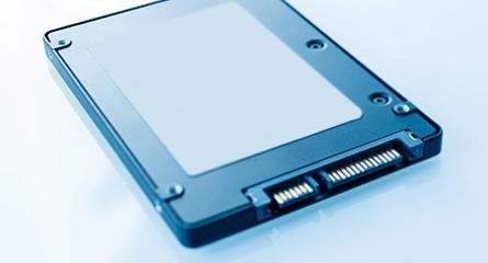 ssd-data-recovery